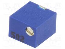 1801WSMD-5K
