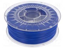 PLA-1.75-SUPER BLUE