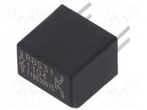 RBS311104