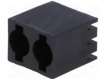 FIX-LED-310