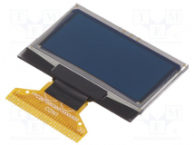 DEM 800480P TMH-PW-N (C-TOUCH)