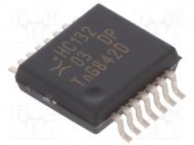 74HC132DB.112