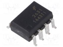 HCPL2631S