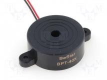 BPT-40X