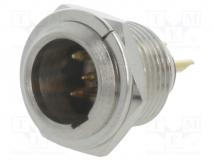 MXLR-4W-C