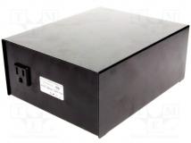 ATST1000-230V/115V-002