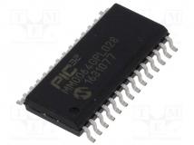 PIC32MM0064GPL028-I/SO