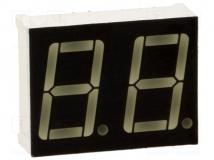 KW2-561CGA