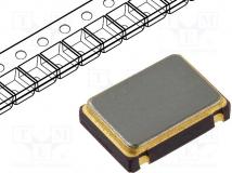 LF SPXO019080