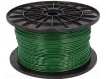 PLA-1.75-GREEN