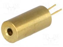 LC-LMD-780-01-01-A
