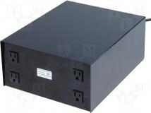 ATST3500-230V/115V-002