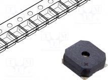 LD-BZEL-T41-0803