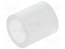 FIX-LED-5.5