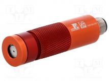 FP-HD-L-635-7-30-F
