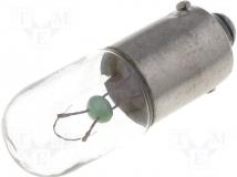LAMP ML1866