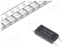 TCLT1007