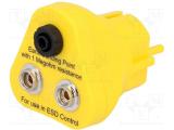 CPG 3000 10M-4B