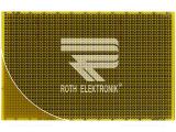 RE200-LF