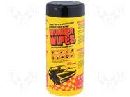 WUNDER-WIPES/50