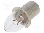 LAMP-Z1233