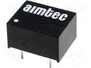 AM1P-0505DZ