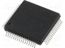 LPC2132FBD64