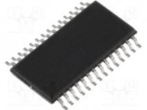 XMC1100T038F0016ABXUMA1