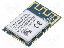 ATWINC1500-MR210PB1961