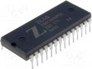 Z84C3006PEG