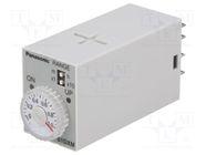 S1DXM-A2C10H-AC220V