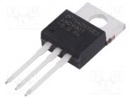 LM2990T-5.0/NOPB