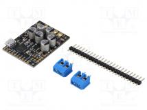 JRK G2 18V27 USB MOTOR CONTROLLER