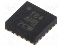 MCP9600T-E/MX