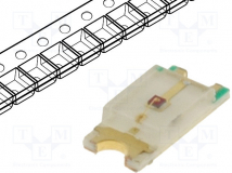OF-SMD3216Y