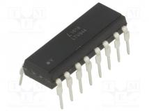 LTV-844