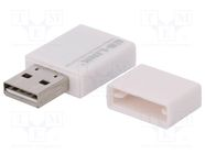 USB WIFI DONGLE (BL-WN2210)