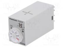 S1DXM-A2C10M-AC220V