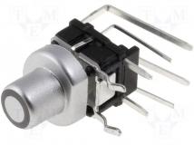PB6156RSL-5-102