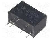 AM1DM-0305SH60-NZ