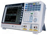 GSP-9330