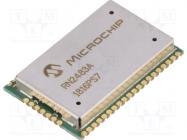RN2483A-I/RM104