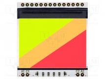 EA LED39X41-GR
