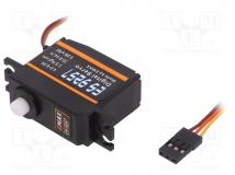 EMX-SV-0288