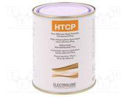 HTCP01K