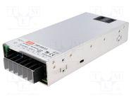 HRP-450-3.3