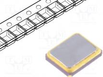 LFXTAL052896CUTT