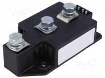 MCC310-16IO1