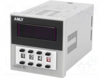AH4CN-RG 230V