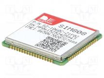 S2-1060C-Z1F0D